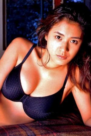 aokiyouko (2)