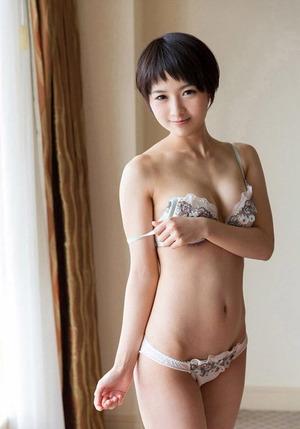 mukai_ai (1)