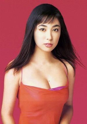 fukiishi (54)