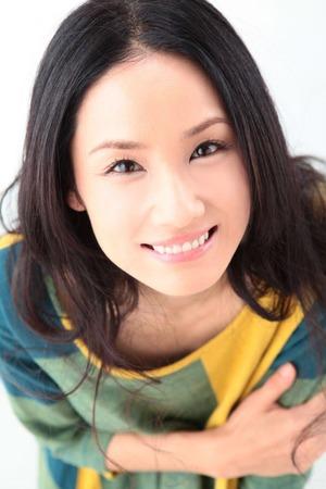 yoshidayou (16)