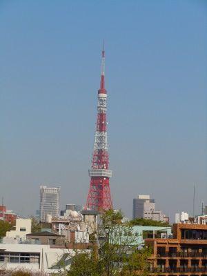 祝!上京20周年