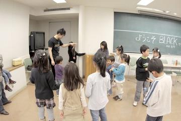 2010319ヨーヨー教室編1