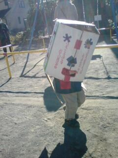 20110131 1月弁天公園