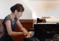 ピアノカフェショパン (4)