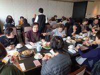 5万世でお食事 (2)