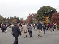 1坂下門~宮内庁 (4)