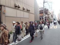 4神保町歩く (3)