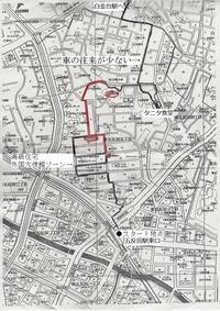 ■ウオークマップ