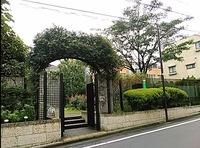 ・ねむの木の庭2