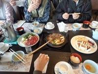 5万世でお食事 (3)