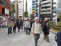 4神保町歩く (2)