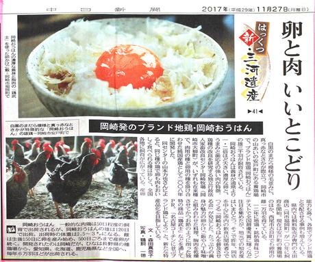 20171127中日新聞