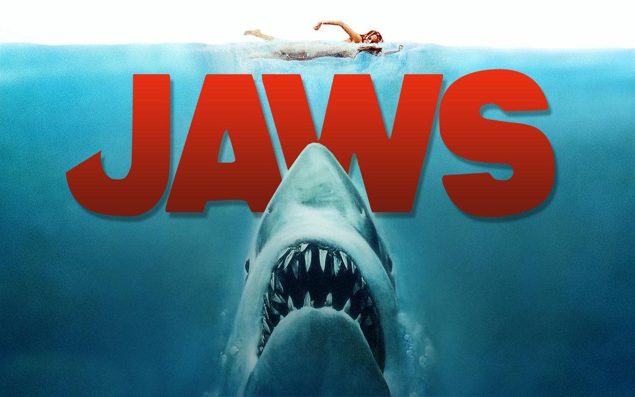 ジョーズ 【ピラニア】パニック映画に出てくる危険動物は現実でも危険なのか調べてみた【ジョーズ】 Naver まとめ