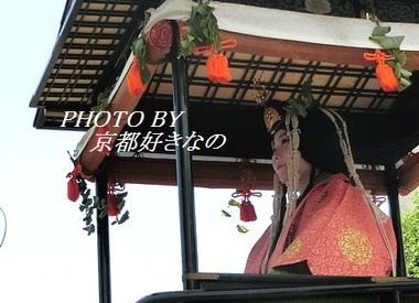 2017aoi_1
