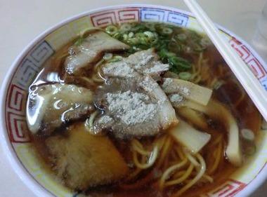 shinodaya10