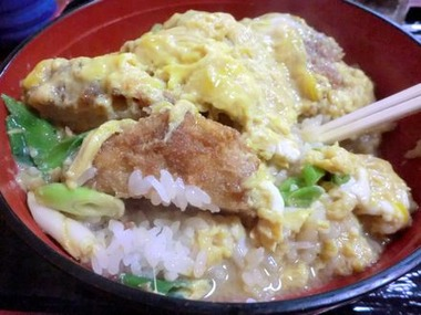 shoufuku5