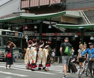 2017 haasaku_9