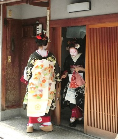2017 haasaku_1