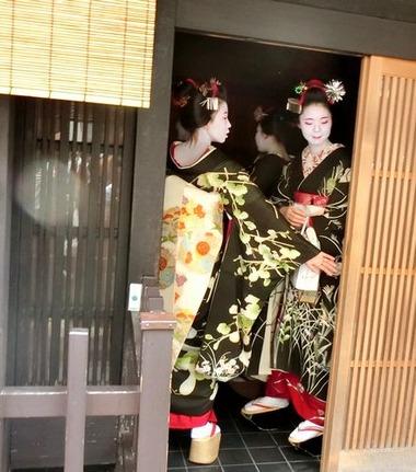 2017 haasaku_4