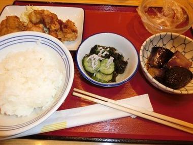 nishidooinshokudoo_3