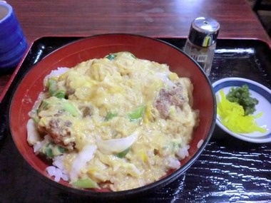 shoufuku4