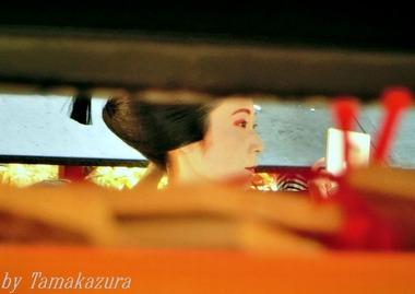 kushi_maiko_3