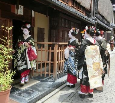 2017 haasaku_7