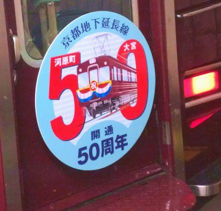 fdb5cca1.jpg