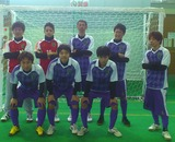 Cup20130224