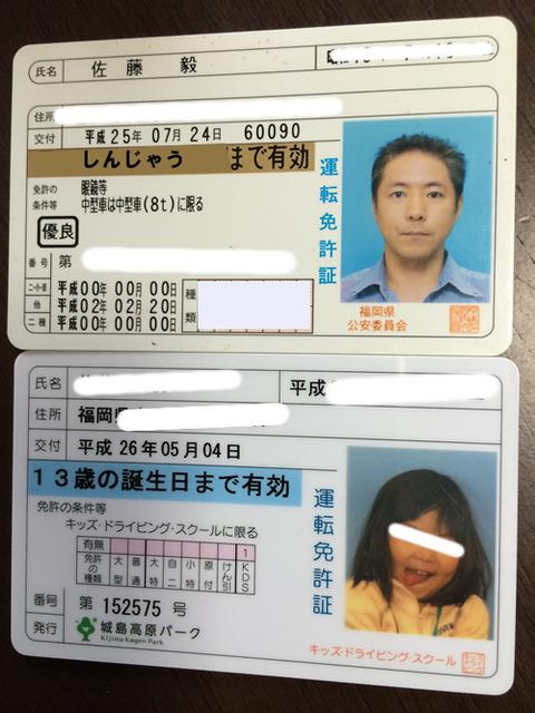 kijima_license