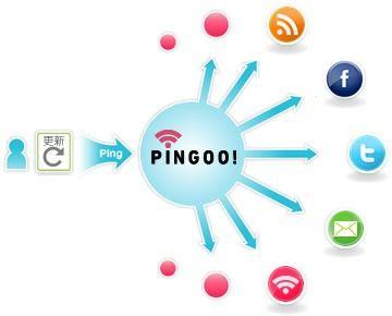 140626_pingoo