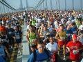 マラソン前には炭水化物をいつ・どのくらい摂ればよいのか? : ライフハッカー[日本版]