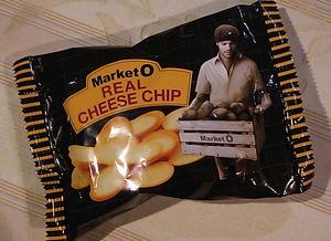 180912韓国チーズチップ1