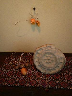 151211風の会茶道体験3