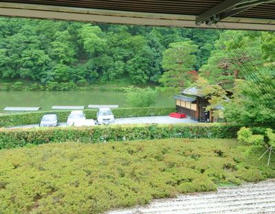 200701嵐山2