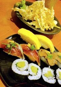 090530天満寿司