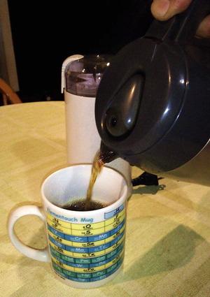 180620コーヒーミル8