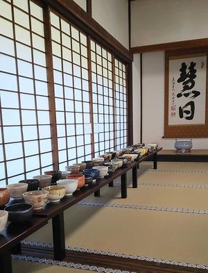 161103東福寺6