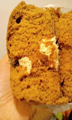 130108キャラメルバターケーキ3