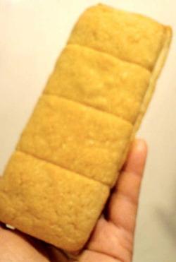 130118クッキーバターサンド2