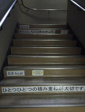 170623区役所階段