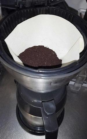 180620コーヒーミル7