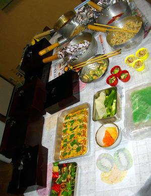 121117生麩料理準備1