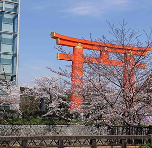 210327桜7