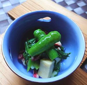 200731あじわいリモート料理教室5