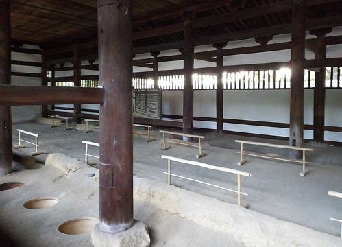 161103東福寺4