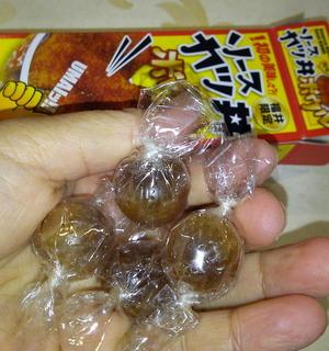 181020ソースカツ丼2