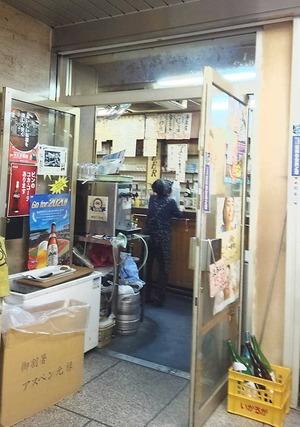 180320上田酒店1