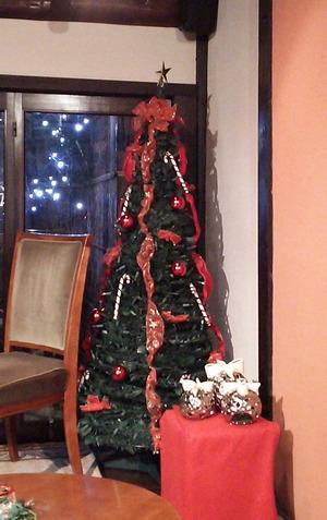 161222クリスマス3