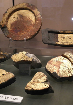 170315考古資料館2